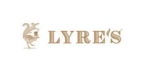 LYRE'S 캐시백, 할인 혜택 & 쿠폰