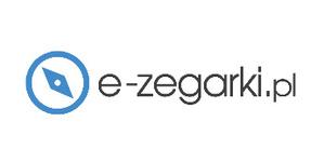 e-zegarki.plキャッシュバック、割引 & クーポン