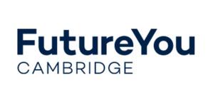FutureYou CAMBRIDGE Cash Back, Descontos & coupons