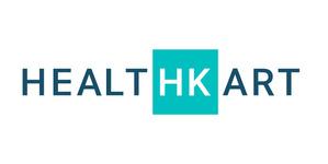 HEALTHKART Cash Back, Descuentos & Cupones