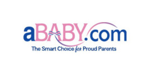 aBABY.com Cash Back, Discounts & Coupons
