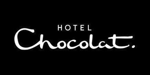 HOTEL Chocolat. Cash Back, Rabatte & Coupons