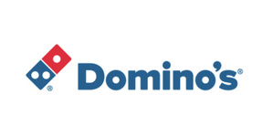 Domino's Cash Back, Discounts & Coupons