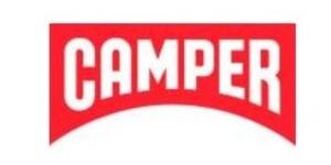 Cash Back CAMPER , Sconti & Buoni Sconti
