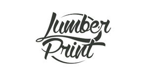 Lumber Print Cash Back, Rabatte & Coupons