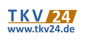 TKV24 Cash Back, Rabatte & Coupons