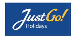 Just go! Holidays Cash Back, Discounts & Coupons
