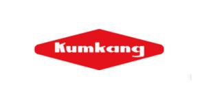 Kumkang 캐시백, 할인 혜택 & 쿠폰