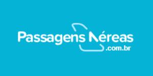 Passagens Aéreas.com.br Cash Back, Descontos & coupons