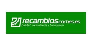 recambioscoches.es Cash Back, Rabatte & Coupons