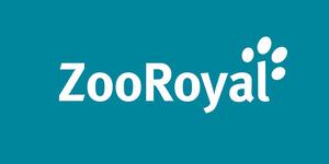 ZooRoyal Cash Back, Rabatte & Coupons