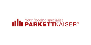 PARKETTKAISER Cash Back, Descontos & coupons
