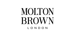 Cash Back MOLTON BROWN , Sconti & Buoni Sconti