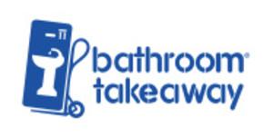 bathroom takeaway Cash Back, Descontos & coupons