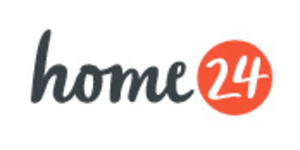 home 24 Cash Back, Discounts & Coupons