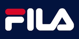 FILA Cash Back, Rabatte & Coupons