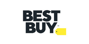 BEST BUY Cash Back, Discounts & Coupons