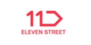 11번가 /  ELEVEN STREET Cash Back, Rabatter & Kuponer