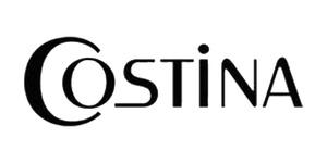 COSTINA RINGE Cash Back, Descontos & coupons