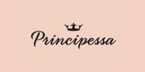 Principessa Cash Back, Descontos & coupons