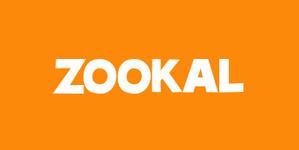 ZOOKAL Cash Back, Rabatte & Coupons