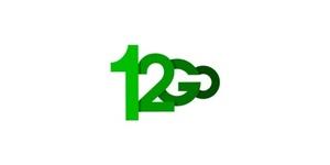 12GO Cash Back, Rabatte & Coupons