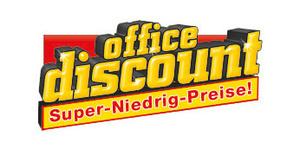 office discount Cash Back, Descuentos & Cupones