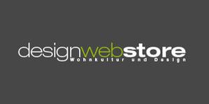 designwebstore Cash Back, Descuentos & Cupones