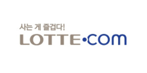 LOTTE.COM Cash Back, Rabatter & Kuponer
