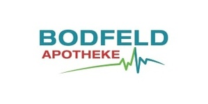 BODFELD APOTHEKE 캐시백, 할인 혜택 & 쿠폰