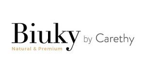 استردادات نقدية وخصومات Biuky by Carethy & قسائم