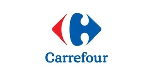 Carrefour Cash Back, Rabatte & Coupons