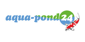 aqua-pond24 Cash Back, Discounts & Coupons