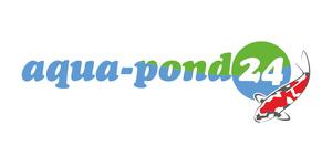 aqua-pond24 Cash Back, Rabatte & Coupons