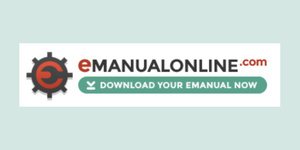 eMANUALONLINE.com Cash Back, Discounts & Coupons