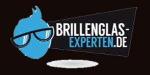 BRILLENGLAS-EXPERTEN.DE Cash Back, Rabatte & Coupons