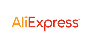 AliExpress Cash Back, Discounts & Coupons