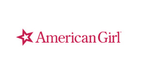 Cash Back et réductions American Girl & Coupons