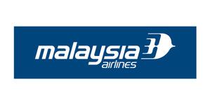 Cash Back malaysia airlines , Sconti & Buoni Sconti