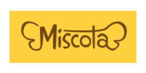 استردادات نقدية وخصومات Miscota.fr - animalerie en ligne & قسائم
