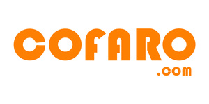 COFARO.com Cash Back, Descontos & coupons