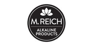 M. REICH Cash Back, Descontos & coupons