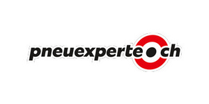 pneuexperte.ch кэшбэк, скидки & Купоны