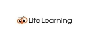 Life Learning Cash Back, Descontos & coupons