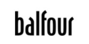 balfour Cash Back, Discounts & Coupons