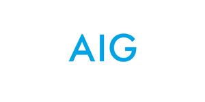AIG Cash Back, Rabatte & Coupons