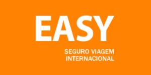 EASY SEGURO VIAGEM INTERNACIONALキャッシュバック、割引 & クーポン