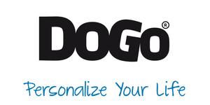DOGO Cash Back, Rabatte & Coupons