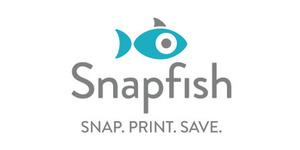 Snapfish Ireland Cash Back, Rabatte & Coupons