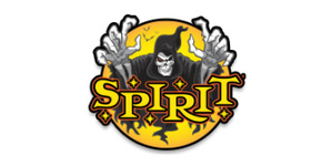 SPIRIT Cash Back, Rabatter & Kuponer